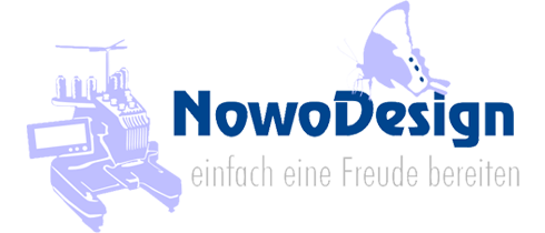www.nowodesign.com-Logo